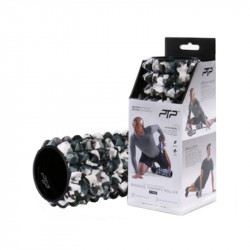 Roller Firm Ptp Massage Therapy (Camouflage)
