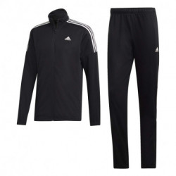 CONJUNTO ADIDAS MTS TEAM SPORTS
