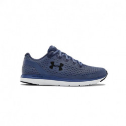 ZAPATILLAS UNDER ARMOUR CHARGED IMPULSE