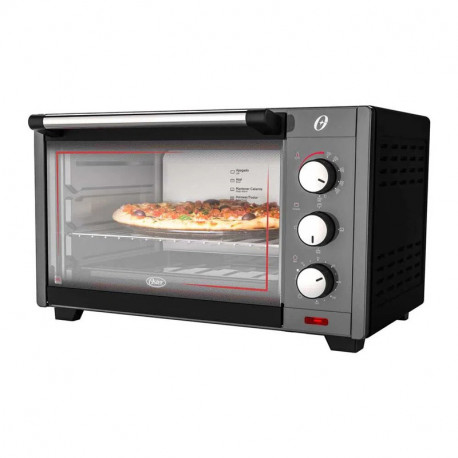 HORNO ELECTRICO OSTER 30LT