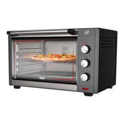 HORNO ELECTRICO OSTER 45LT