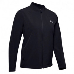 CAMPERA UNDER ARMOUR STORM LAUNCH MUJER