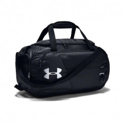 BOLSO UNDER ARMOUR UNDENIABLE 4.0 DUFFLE