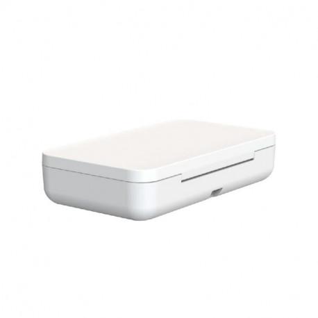 Esterilizador para Celular Samsung Blanco (TOU020SABWW)