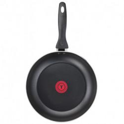 Sarten 24 cm Easy Cook Tefal (B2400484)