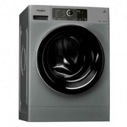 lavarropas-carga-frontal-sense-inverter-whirlpool-9kg-1400-rpm-wlcf90saar