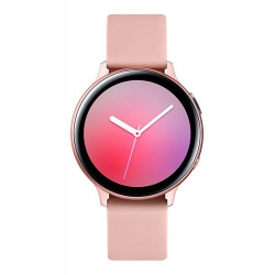 Smartwatch Samsung Galaxy Watch Active2 Rosa Sm-r820