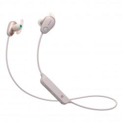 Auriculares deportivos internos inalámbricos | WI-SP600