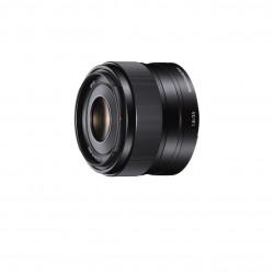 E 35 mm F1,8 OSS