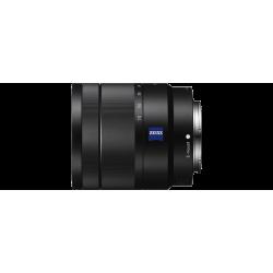 Vario-Tessar® T* E 16-70 mm F4 ZA OSS