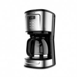 CAFETERA DE FILTRO DIGITAL CMD1095 SMARTLIFE