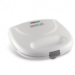 SANDWICHERA SW3383 SMARTLIFE