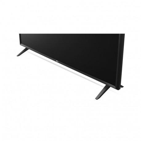 """SMART TV 43"""" LG 43UM7360PSA 4K UHD HDR THINQ AI"""
