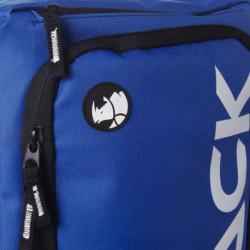 Funda de Hockey Vlack Rhino Classic Azul