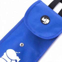 Funda de Hockey Vlack Single Bag Azul