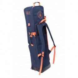 Bolso Hockey Oregon Pro Bag Azul