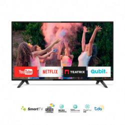 smart-tv-43-full-hd-philips-43pfg5813-77