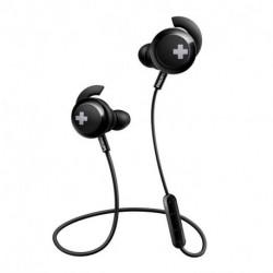 auriculares-in-ear-bluetooth-philips-shb4305bk-00