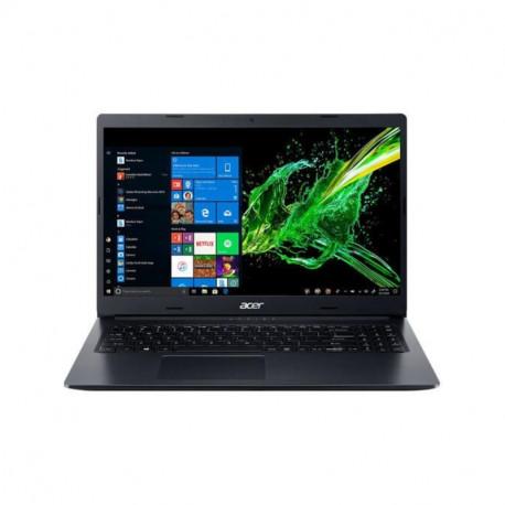 Notebook Acer Cel N4000 Aspire 3 4Gb 500Gb 15