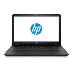 "NOTEBOOK 15"" HP AMD A6 9220 4GB HDD 1TERA DVD HD RADEON 520"