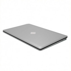 notebook-exo-smart-156-i3-5005u-4gb-500gb-xl4-f3145