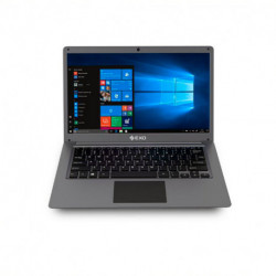 cloudbook-exo-14-intel-celeron-n3350-4gb-64gb-smart-e19