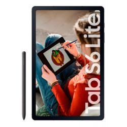 Tablet Samsung Galaxy Tab S6 Lite 10.4 Sm-p610