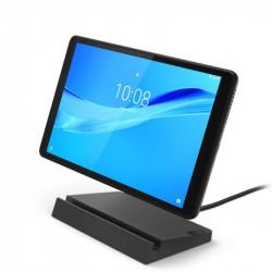 Tablet Lenovo Tab3 M8 Smart 8 2Gb 32 CBase.