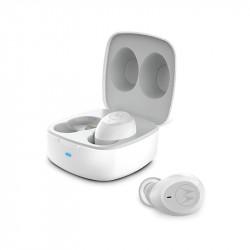 Auricular Motorola Verve Buds 100