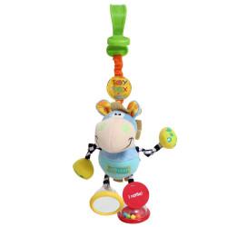 Juguete Playgro DINGLY DANGLY CLIP CLOP