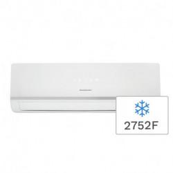aire-acondicionado-split-frio-solo-kelvinator-2752f-3200w-klc3200f
