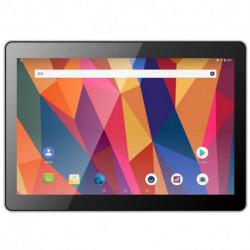 "Tablet Smart 10"" Kassel (SK5501)"
