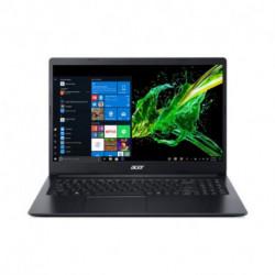 Notebook Acer I3 (A315-54K-305J-AR)