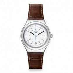 Reloj caballero Appia Swatch (SWYWS401)