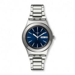 Reloj dama Swatch Grande Dame (SWYLS713G)