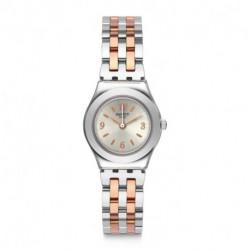 Reloj dama Swatch Minimix (SWYSS308G)