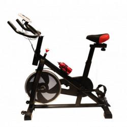 Bicicleta fija de Spinning Domestica
