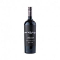 Vino Andillian Unique Blend x6