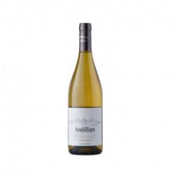 Vino Andillian Chardonay x6