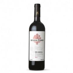 Vino Achaval Ferrer Quimera Blend 750 x6