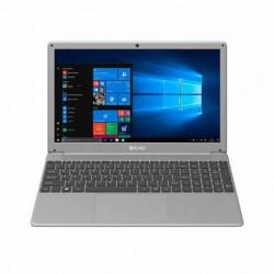 Notebook EXO Smart (XL4-F3145)