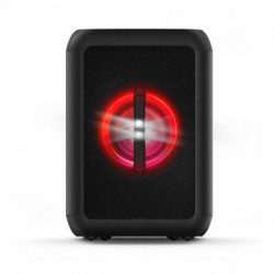 parlante-bluetooth-party-speaker-philips-tanx100-77