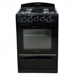 cocina-peabody-multigas-56cm-negro