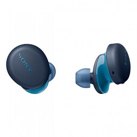 Auriculares inalámbricos Sony WF-XB700