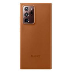 Funda Samsung De Cuero Para Galaxy Note 20 Ultra