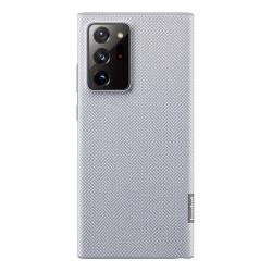 Funda Samsung Kvadrat Para Galaxy Note 20 Ultra