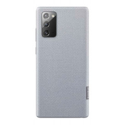 Funda Samsung Kvadrat Para Galaxy Note 20