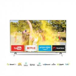 SmartTv Philips 58 4K Led58 Uhd Netflix Hdmi