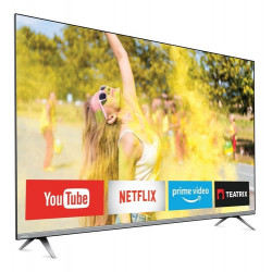 Smart Tv Led 4k Uhd Philips 58pud6654/77 58 Netflix Hdr Hdmi