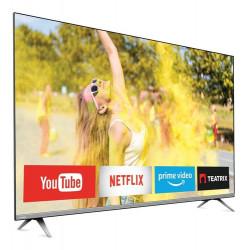 Smart Tv Led 4k Uhd Philips 58pud6654/77 58 Netflix Hdr Hdmi